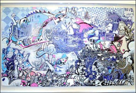 a2_birmingham_open_drawing_470_464x3201