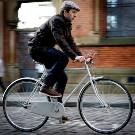 abici-granturismo-bicycle-01