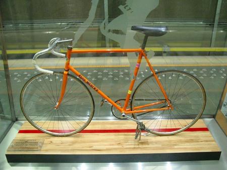 eddymerckxhourrecordbike
