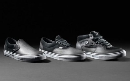 gabe-morford-vans-syndicate-1