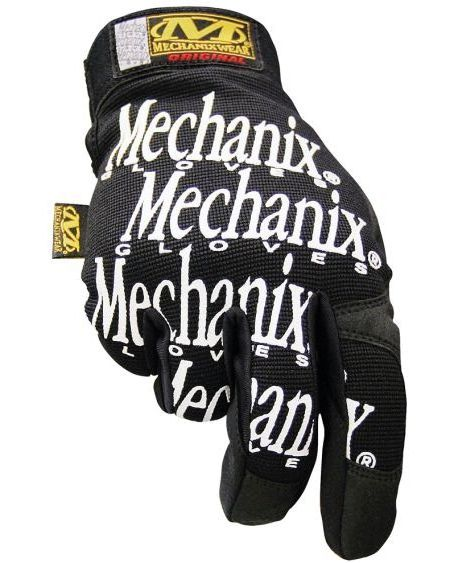 post-mechanix1