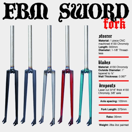 825808sword_fork_lc_ad