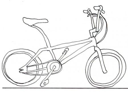 bike802600x431