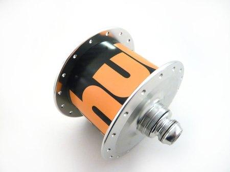 track-rear-hub-1