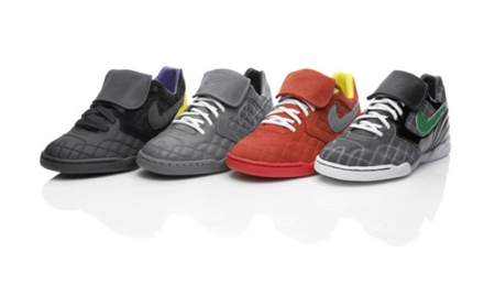nike-sportswear-lance-armstrong-foundation-livestrong-collection-03