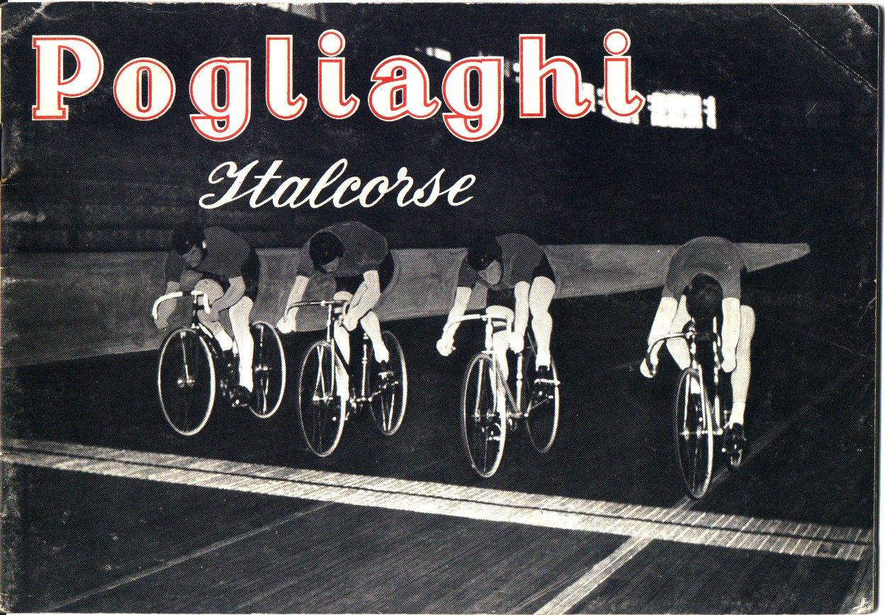 pogliaghi_brochure_1.jpg