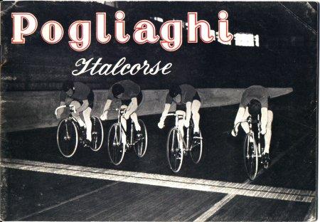 pogliaghi_brochure_1