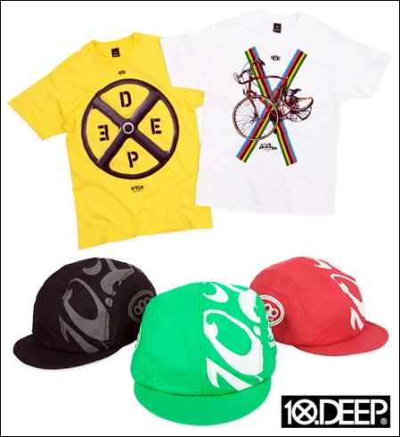 10_deep_spring_preview