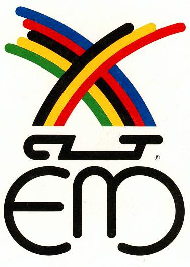 eddy-merckx_logo_2
