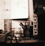tony-studio-3