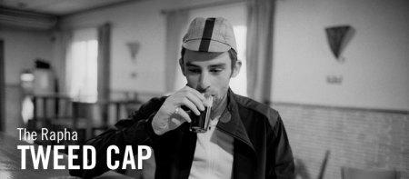 tweedcap_branding