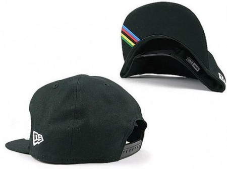 bike-cap-black-detail-570x427-thumb