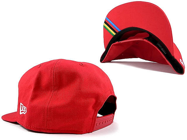 bike-cap-red-detail 113abcb6cf0