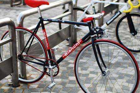 hypebeast-solebox-adidas-bianchi-bike-5