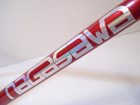 nagasawa+red+9