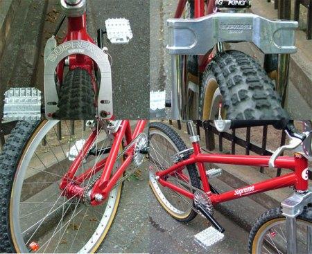 supreme-bike-1