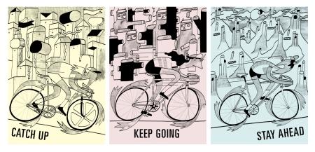 137_bikeracerz