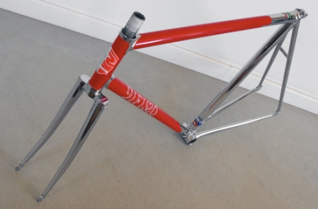 difisso_classic_lugged_track_frame4