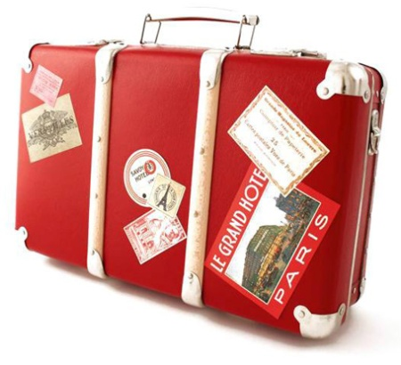 old-style-suitcase