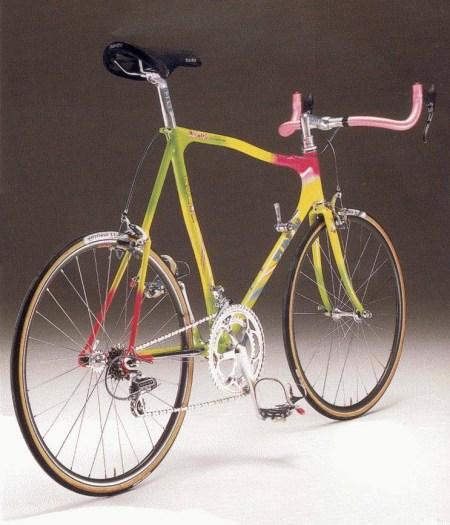 Trionic_bike