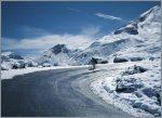 f_iseran_snow