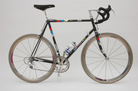 classic-bikes-249