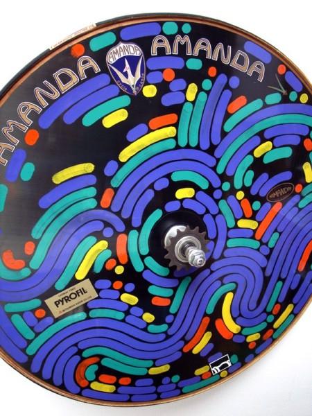 kami_disk-600x800