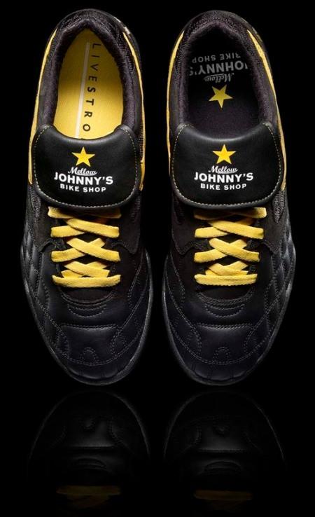 Nike-Sportswear-LIVESTRONG-Air-Zoom-Tiempo-TZ-LAF-Texas-Austin-2-thumb