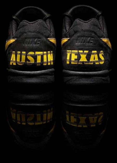 Nike-Sportswear-LIVESTRONG-Air-Zoom-Tiempo-TZ-LAF-Texas-Austin-3-thumb