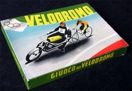 velodromoelectric2