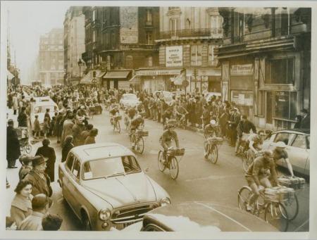 1960pdj.2