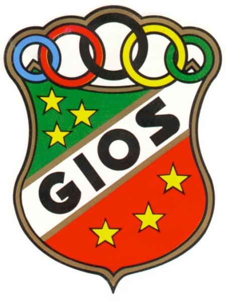 gios_shield_1[1]