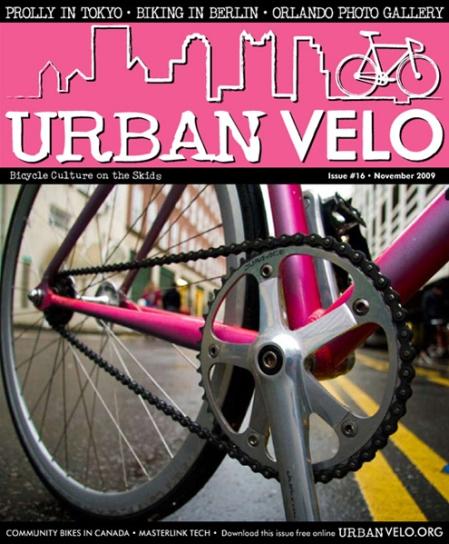 urban_velo_issue_16