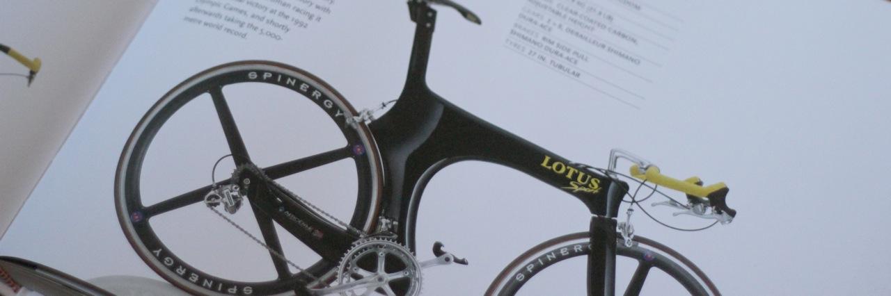 publication | Spinwell Cycling Club