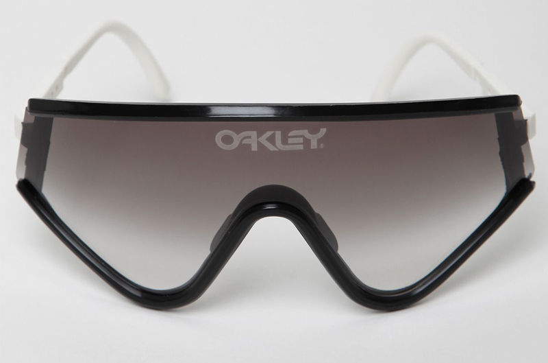 oakley discount sunglasses w0hf  oakley discount sunglasses